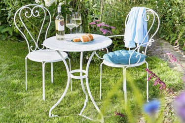 Butlers - garden furniture