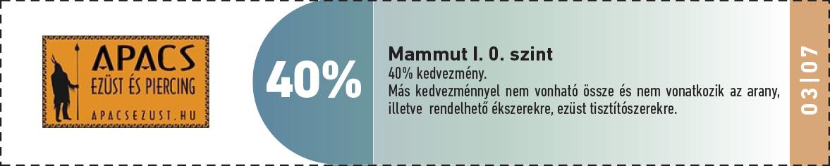 ... Mammut gift vouchers  Accept Euro 5dc78f68090