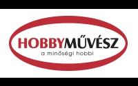 153635972738 Hobbyművész - Mammut