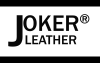 Joker Leather