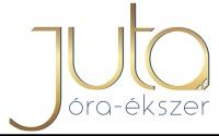 Juta Óra-Ékszer - Mammut 85939877c6