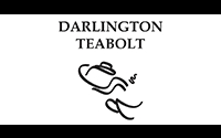 Darlington tea