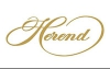 Art Szalon Herend porcelán