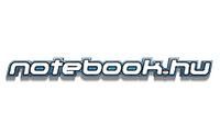 5a5b4771fa Notebook.hu - Lenovo márkabolt - Mammut