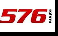 +36 30 576 3900 mammut 576.hu www.576kb.hu c845cdc88c4