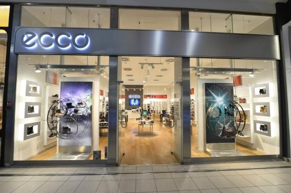 ECCO - Mammut 4ecd723d8e