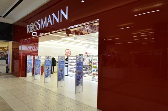 Rossmann 2 - Mammut ecf035d8bcf