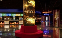 Cinema City Mozi