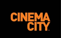 Cinema City M.II.