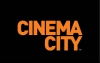 Cinema City M.I.